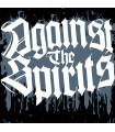 Against The Spirits - Against The Spirits Ep