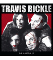 Travis Bickle - Bloodfun Ep