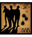 13 Bats - 13 Bats
