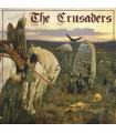 Crusaders, The - The Crusaders