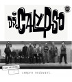 Dr. Calypso - Sempre Endavant