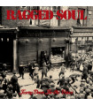 Ragged Soul - Tearing Down The Old Values