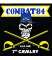 Combat 84 - Charge Of The 7th Cavalry