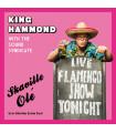 King Hammond - Skaville Ole