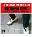 Le Grand Miercoles - Lone Gunman Theory
