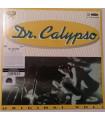 Dr. Calypso - Original Vol. 1
