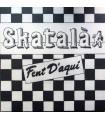 Skatalà - Fent D'Aquí