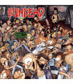 Undead, The - Live Slayer