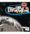 Skatalà - Un De Nou