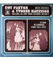 Roy & Yvonne - Studio Recordings 1961-1970