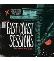 Various - Kingston Factory…Presents The East Coast Sessions