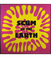 Various - Scum Of The Earth