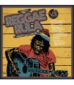 Various - Reggae Rula Vol. 2
