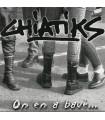 Chiatiks - On En A Bavé...