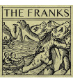 Franks, The - Oslo Sessions