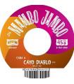 Mambo Jambo, Los - Cayo Diablo