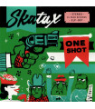Skatax - One Shot