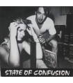 State Of Confusion - Excape