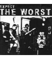 Worst, The - Expect The Worst