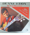 Duane Eddy - Rebel Rousin' (25 Years Of The Twang!)