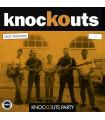 Knockouts - Knockouts Party