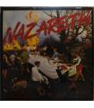 Nazareth - Malice In Wonderland