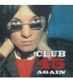 Cooper, Alex - Club 45 Again