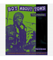 Fletcher, Tony - Boy About Town