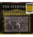 Athenians, The - Steppin' Out With The Athenians