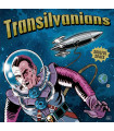 Transilvanians - Soulful Space