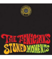 Fenicians, The - Stoned Moments
