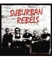 Suburban Rebels - El Flotar... Se Va A Acabar!