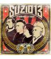 Suzio 13 - La Unión Hace La Fuerza