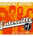 Nervous Eaters - Eaterville #1