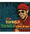 Lord Kaya & The Kinky Coo Coo's - Co Tonga Tonga