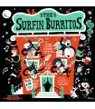 Surfin Burritos, The - King Of The Party