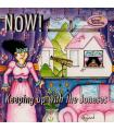 Now! - Keeping Up With The Joneses