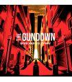 Gundown, The - Dead End Alleyway