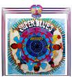 Various - Super Blues (Bo Diddley, Muddy Waters, Little Walter Join Forces)