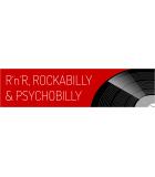 R´n´R, Rockabilly & Psychobilly