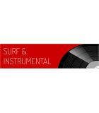 Surf &  Instrumental