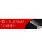 Folk - LP - Vinyl