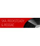 """Ska - 10"""" - Vinyl"""