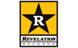 Revelation Records