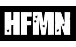 HFMN Records