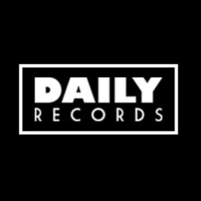 Daily Records